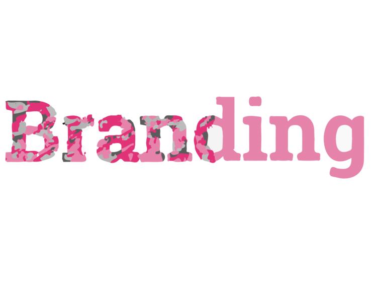 Branding blog Named