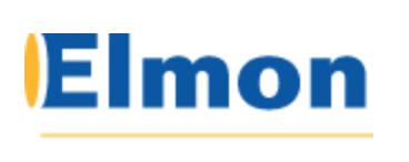 logo Elmon